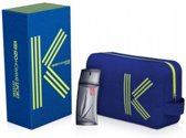 Kenzo - Giftset - Homme Sport Extreme