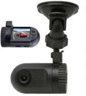 Dashcam Mini Full HD