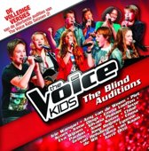 The Voice Kids: The Songs 2 (The Blind Auditions)