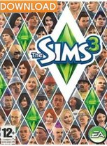 De Sims 3 - download versie