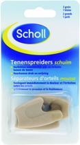 Scholl Tenenspreiders - Tenenspreider