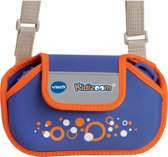 VTech Kidizoom - Touch Draagtas - Blauw