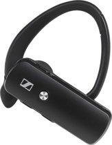 Sennheiser EZX 70 - Bluetooth mono headset - Zwart
