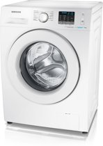 Samsung WF70F5E0Q4W/EN Eco Bubble Wasmachine