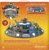 Skylanders Light-Up Battle Arena
