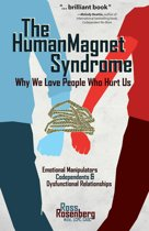 The Human Magnet Syndrome