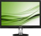 Philips 240B4QPYEB - Monitor