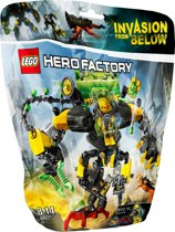 LEGO Hero Factory EVO XL Machine - 44022