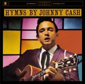 Hymns By Johnny Cash -Hq-