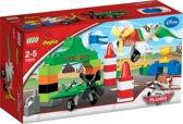 LEGO Duplo Ripslinger's Air Race - 10510