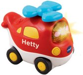 Vtech Toet Toet Auto - Hetty Helicopter