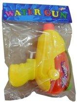 Watergun Ca. 15Cm