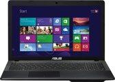 Asus R513WA-SX111H - Laptop