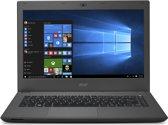 Acer Aspire E5-473T-54LP