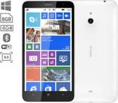 Nokia Lumia 1320 -  Wit