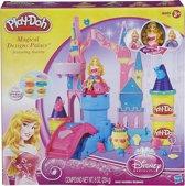 Play-Doh Magisch Paleis - Speelklei