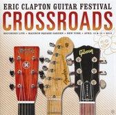 Crossroads - Guitar Festival 2013