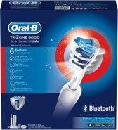 Oral B TriZone 6000 - Elektrische Tandenborstel