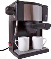 Koffie express