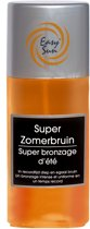 Easysun  Super Zomerbruin Spray - Zelfbruinende spray