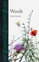 9781846680816 - Richard Mabey - Weeds