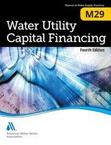Water Utility Capital Financing (M29)