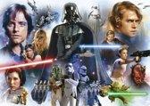 Educa Star Wars - 3000 stukjes