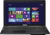 Asus F552CL-SX368H - Laptop