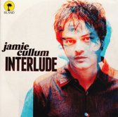 Jamie Cullum   Interlude