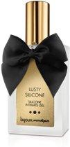 Bijoux Cosmetiques Lusty Siliconen Glijmiddel - 70 ml - Glijmiddel
