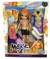 Moxie Girlz Summer Swim Magic - Avery