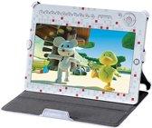 Imaginarium E-Reader & Multimediaplayer - Inclusief Hoes en Autohouder