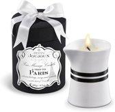 Petits Joujoux - Massagekaars Paris - 190 gram - Glijmiddel
