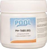 Pool Power Ph-Plus Tabs 8G