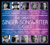 The Greatest Singer-Songwriter Classics