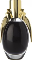 Lady Gaga Fame for Women - 50 ml - Eau de parfum