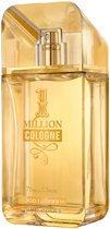 Paco Rabanne One Million - Eau de Toilette