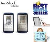 Anti Shock Screenprotector voor Huawei Ascend G615