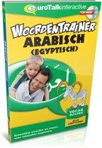 Eurotalk Learn Arabic