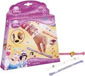 Disney Princess Sparkly - armbandjes maken