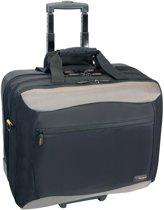 Targus Notebook case XL City gear