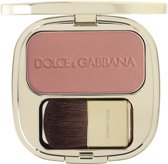 Dolce & Gabbana Blush Powder - Peach 20 - Blushpoeder