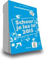 Coachingskalender / 2015