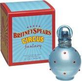 Britney Spears Circus Fantasy for Women - 50 ml - Eau de parfum