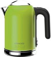 Kenwood kMix SJM020GR Waterkoker - Limegroen