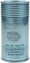 Jean Paul Gaultier Le Beau Male - 40 ml - Eau de toilette