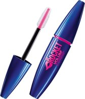 Maybelline Volum Express The Rocket Black