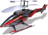 Silverlit Sky Ninja - RC Helicopter