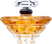 Lancome Tresor For Women - 100 ml - Eau de parfum