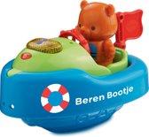 VTech Baby - Beren Bootje